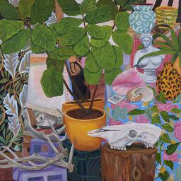 David B. Smith Gallery