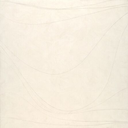Mimmo Roselli, 'Canto 25', 1998