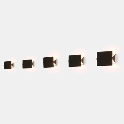Charlotte Perriand, 'Charlotte Perriand CP1 Sconces'