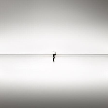 Stefano Orazzini, 'Last exit to...', 2008