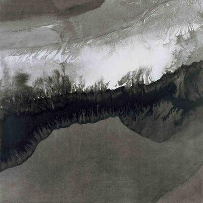 Gao Xingjian 高行健, 'La Memoire Lointaine', 2009