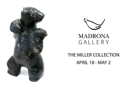 The Miller Collection