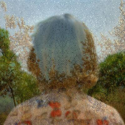 Helen Sear, 'Inside The View, No. 21', 2008