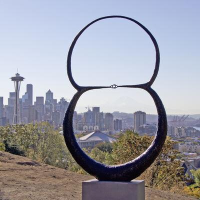Michael Schultheis, 'Venn Fidelities Sphere', 2018