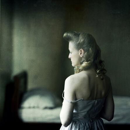 Richard Tuschman, 'By The Window', 2012
