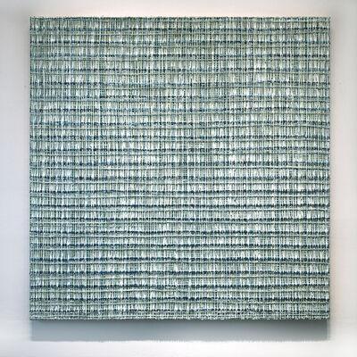 Vicky Christou, 'River Flow', 2021