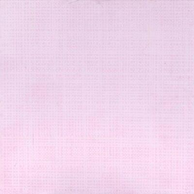Li Chenghsun, 'Invisible Light ', 2008