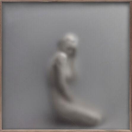 Casper Faassen, 'Domini Marble', 2021