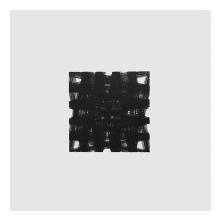 Patrick Carrara, 'A157-014', 2014