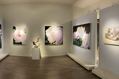 """JAMES WIENS, """"Beauty by Design"""""""