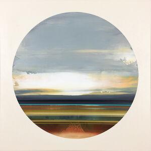 Micah Crandall-Bear, 'Omega', 2016