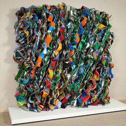 Edward Tyler Nahem Fine Art LLC