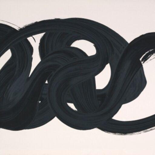Rosenthal Fine Art