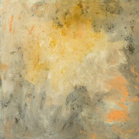 Okova, 'Desert', 2019