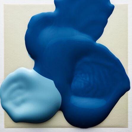 Daniel Mattar, 'Untitled 67', 2019