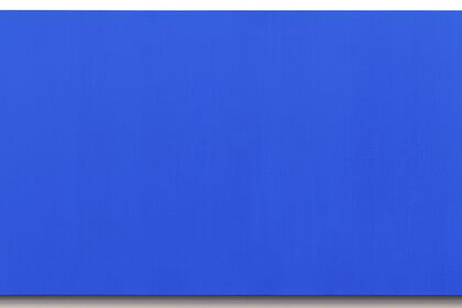 Sue Dirksen: Paintings