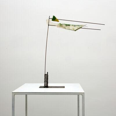 Rudolf Polanszky, 'Untitled', 2007