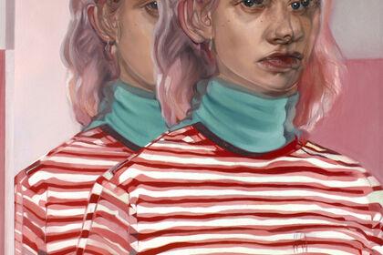 Alex Garant - Sweet Dreams