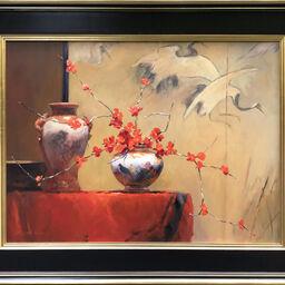 Wentworth Galleries