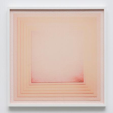 Alexander Gutke, '9 to 5, Stormgatan 4_I', 2012