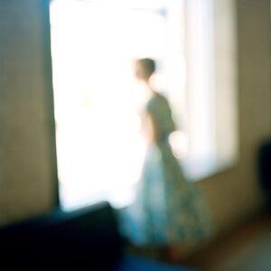Virginia Mak, 'Character Reference 19', 2014