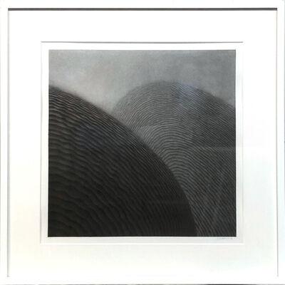 Maria Schön, 'Untitled 3', 2017