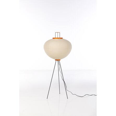 Isamu Noguchi, 'Floor Lamp', 1960