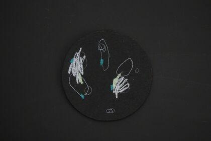 Ana Meneses: Hypnopompic Drawings