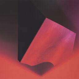 Von Lintel Gallery