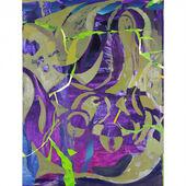 Paola Santos Coy's Picks from ZⓢONAMACO Art Week