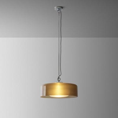 Franco Albini and Franca Helg, 'ceiling light, model 2050', 1965