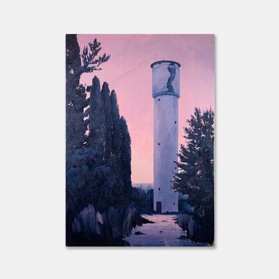 Mircea Teleaga, 'Untitled ', 2020