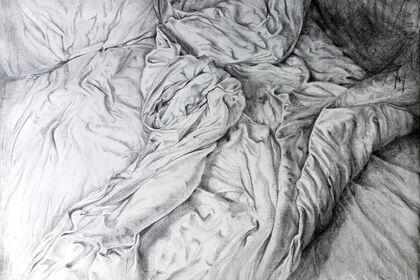 JO LANE 'Bed'