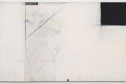 Helen Soreff: The Poetics of Typographical Zen
