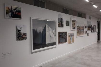 DATAZONE / Philippe Chancel