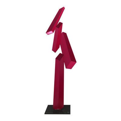 Rafael Barrios, 'Vertical Dislocado', 2015