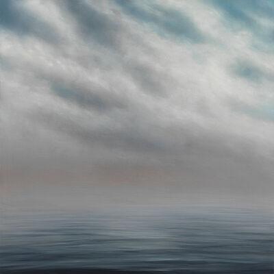 Louise LeBourgeois, 'Upward Flow #558', 2016