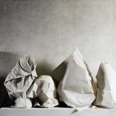 Friederike von Rauch, 'Untitled ( Misercordi 3, Venice)', 2012