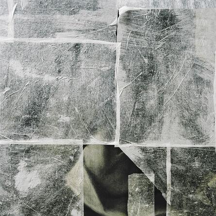 Friederike von Rauch, 'Untitled (KMSKA 12, Antwerp)', 2012
