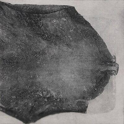 Xiaoyi Chen, ' Leaf ', 2014