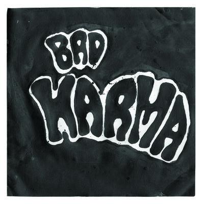 Nathan Bell, 'Bad Karma'