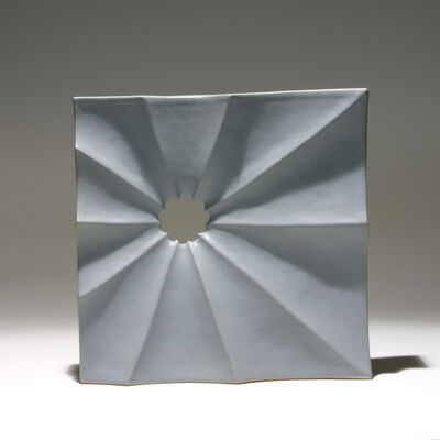 Frank Schillo, 'Wonderful Frank Schillo Sculpture', 2008