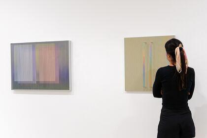 Three-dimensional artwork