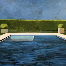 Dimmitt Contemporary Art