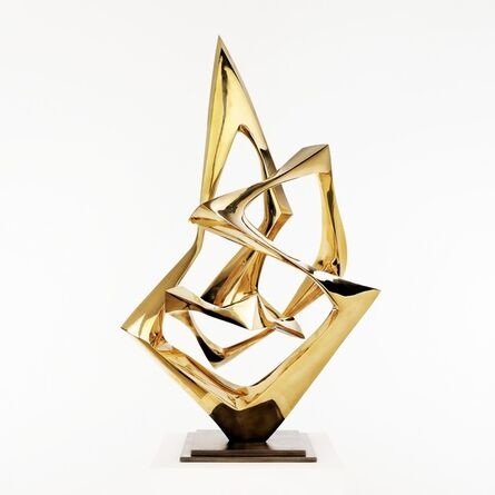 Wander Bertoni, 'Movement II', Design around 1958