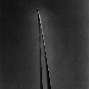 Ion Zupcu, 'Close', 2007