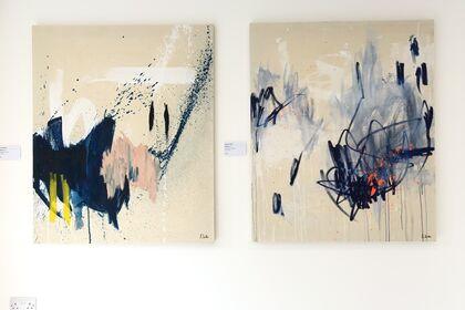 Alyssa Dabbs | Spring Exhibition 2020