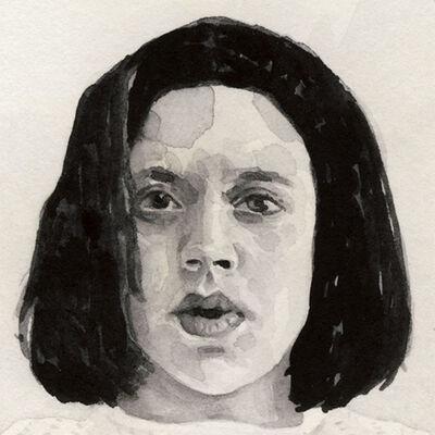 Samantha Scherer, '02-030', 2007-2016