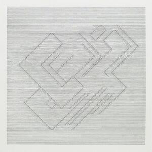 George Barber, 'Holster,', 2015