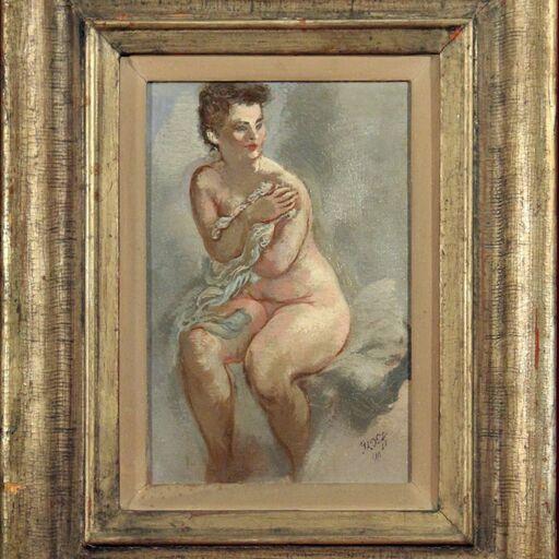 Rafael Gallery